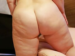 40yo熟女ハイヒール前髪オンザ床によってザベッド 女性 向け の アダルト ビデオ