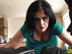 女の子はロシア人に彼女の弾性お尻、肛門を塗りつぶす h 女性 動画