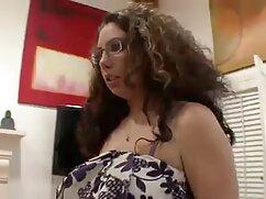 レズビアン舐め膣旋回。 エッチ 動画 女性