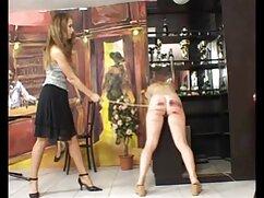 ナイトクラブでの乱交。 h 女性 動画