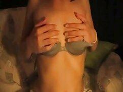 所有者による股間のための成熟した女性のタイツ 女性 アダルト ビデオ