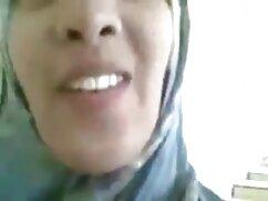 チェコの女の子の破砕にL.バイブレーターの寮 女性 用 アダルト ビデオ
