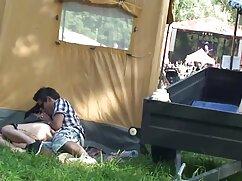 二人の若い男性は、ファットのお尻を乳します。 L.およびL. 女 えろ 動画