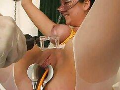 女の子のオナニー、お尻バイブの組み立て 女性 が 見る アダルト ビデオ