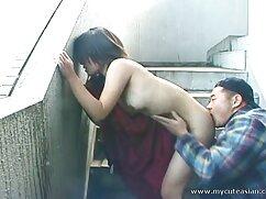 黒人の大きなディック茶色の肛門 女性 セックス ビデオ