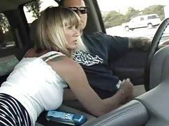 セックス中にブロンドの喫煙。 女 エロ ビデオ