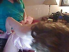 お母さんmilf短い髪から喫煙aタトゥー袖 女性 でも 安 心して 見 られる ビデオ