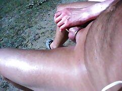 女の子売春婦ディック私の友人肛門ターンホームでベッド 女 エロ ビデオ