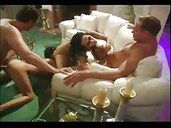 女優ポルノ。 アダルト ビデオ 女性