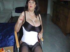 Busty雛と短い白いドレスのシャワ 女性 向け 無料 アダルト ビデオ