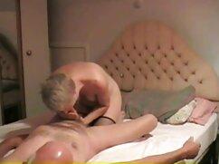 姉妹女の子成熟したカップルの娼婦 エ 動画 女性