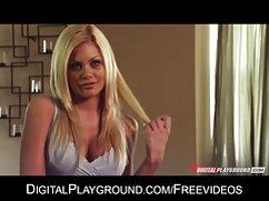 秘書は、フェラチオのために上司の仕事を混乱させる アダルト ビデオ 女性 用