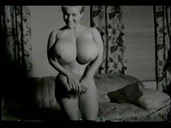 金髪ランジェリー fucks彼女の滑り、吸ディック 女性 でも 見れる アダルト ビデオ