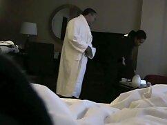 マンディミューズに黒パンツfucks男のソファ 女子 アダルト ビデオ