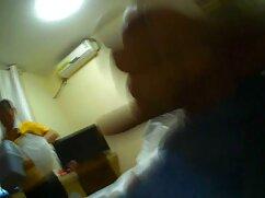 彼のオフィスの床に赤いL.とチーフディック秘書 アダルト ビデオ 女性 向け